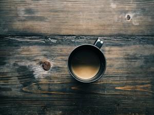 Kávé egészséges kivitelben